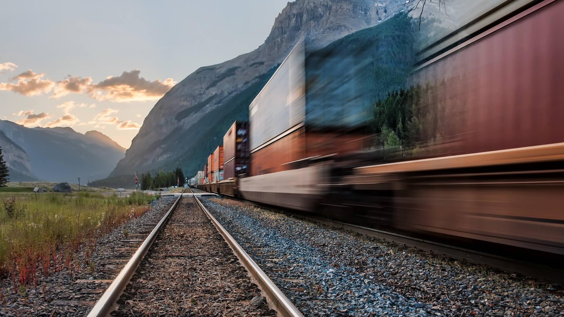 De Rijke Logistics - Rail.jpg