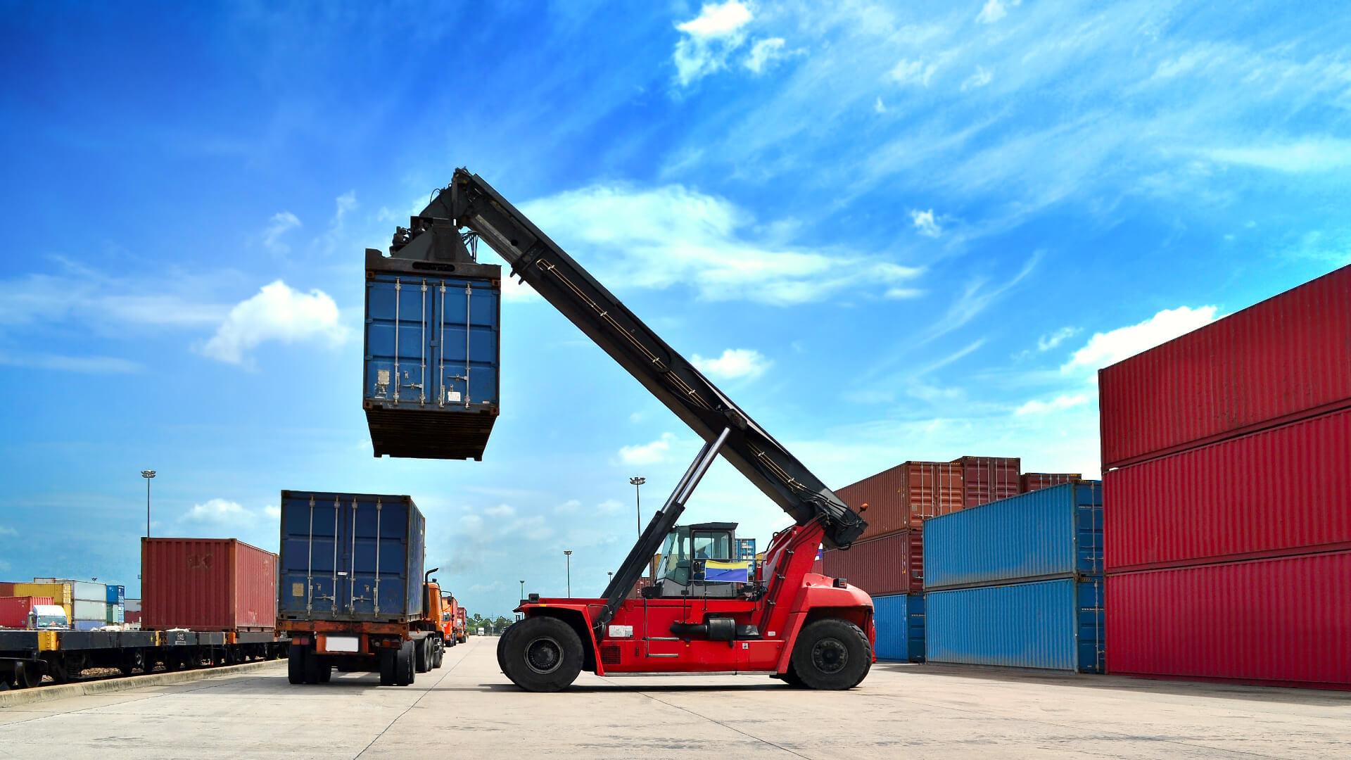 De Rijke Logistics - Transportation.jpg