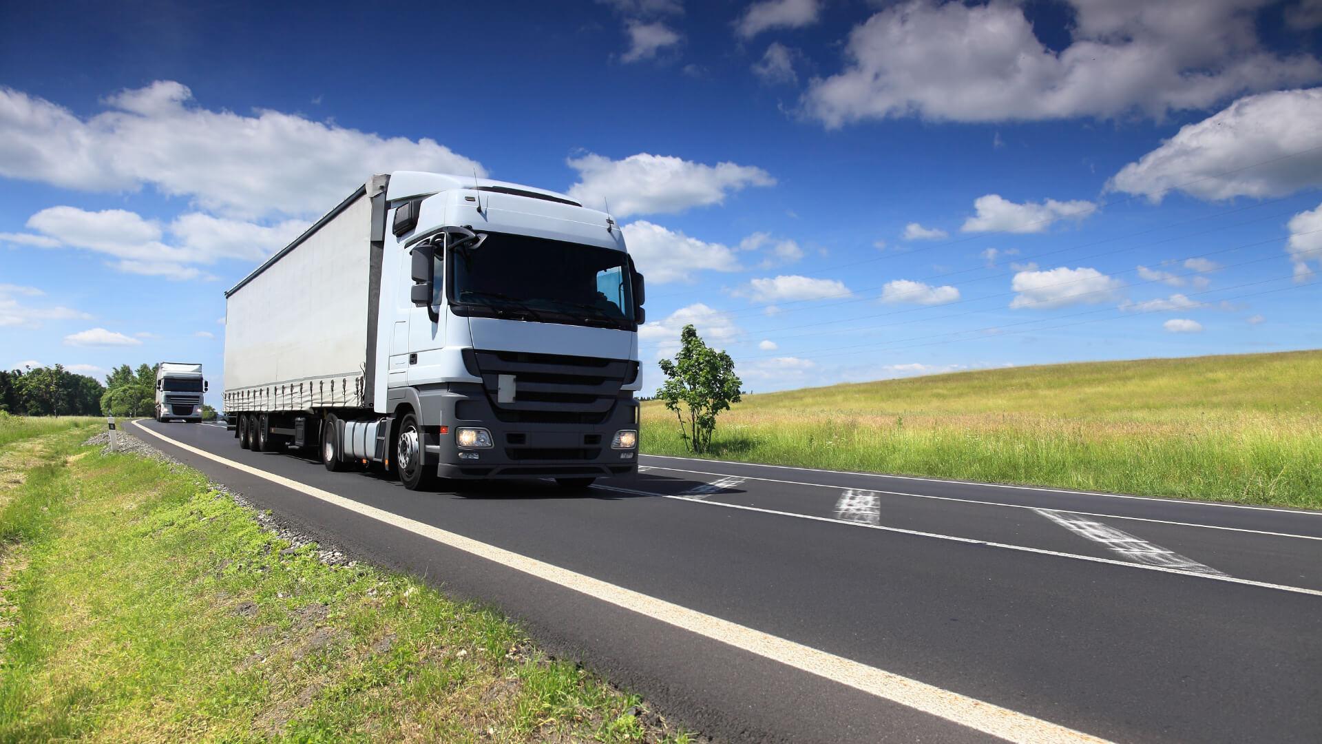 De Rijke Logistics - Transport.jpg