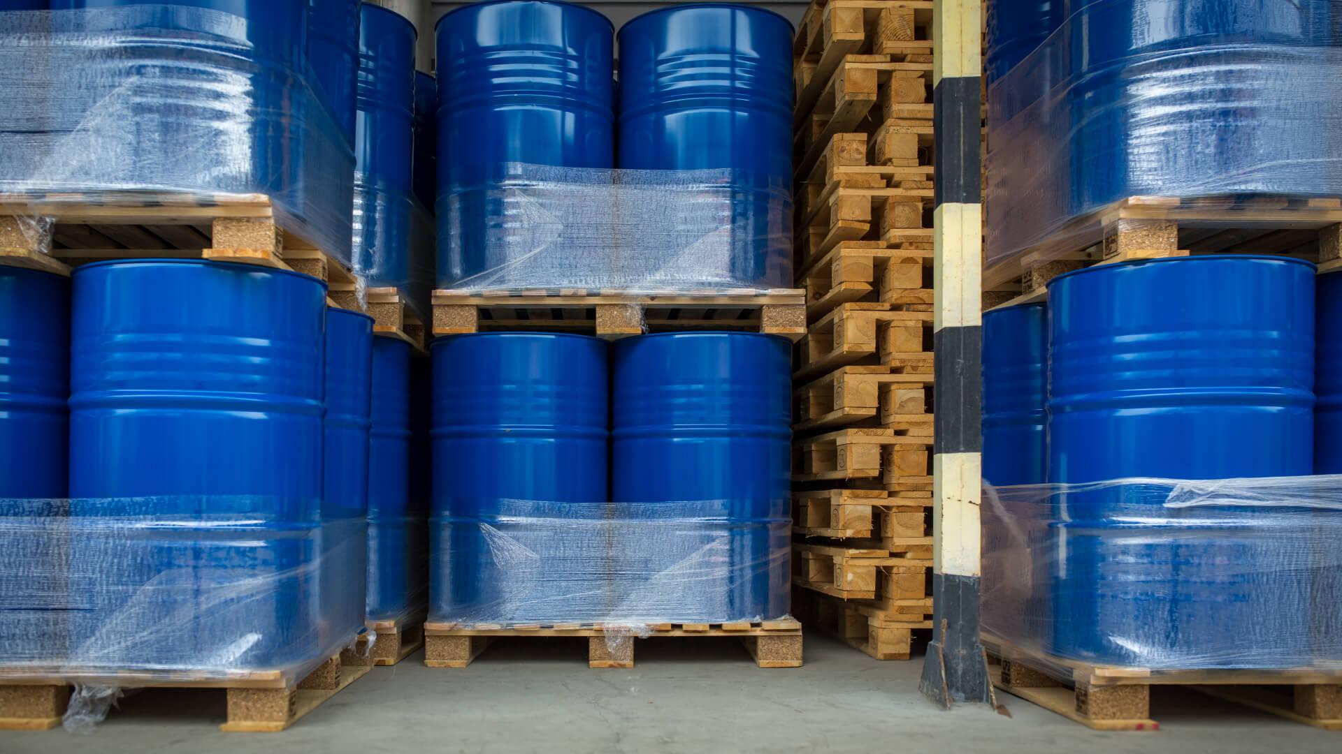 De Rijke Logistics - Chemicals Warehousing.jpg