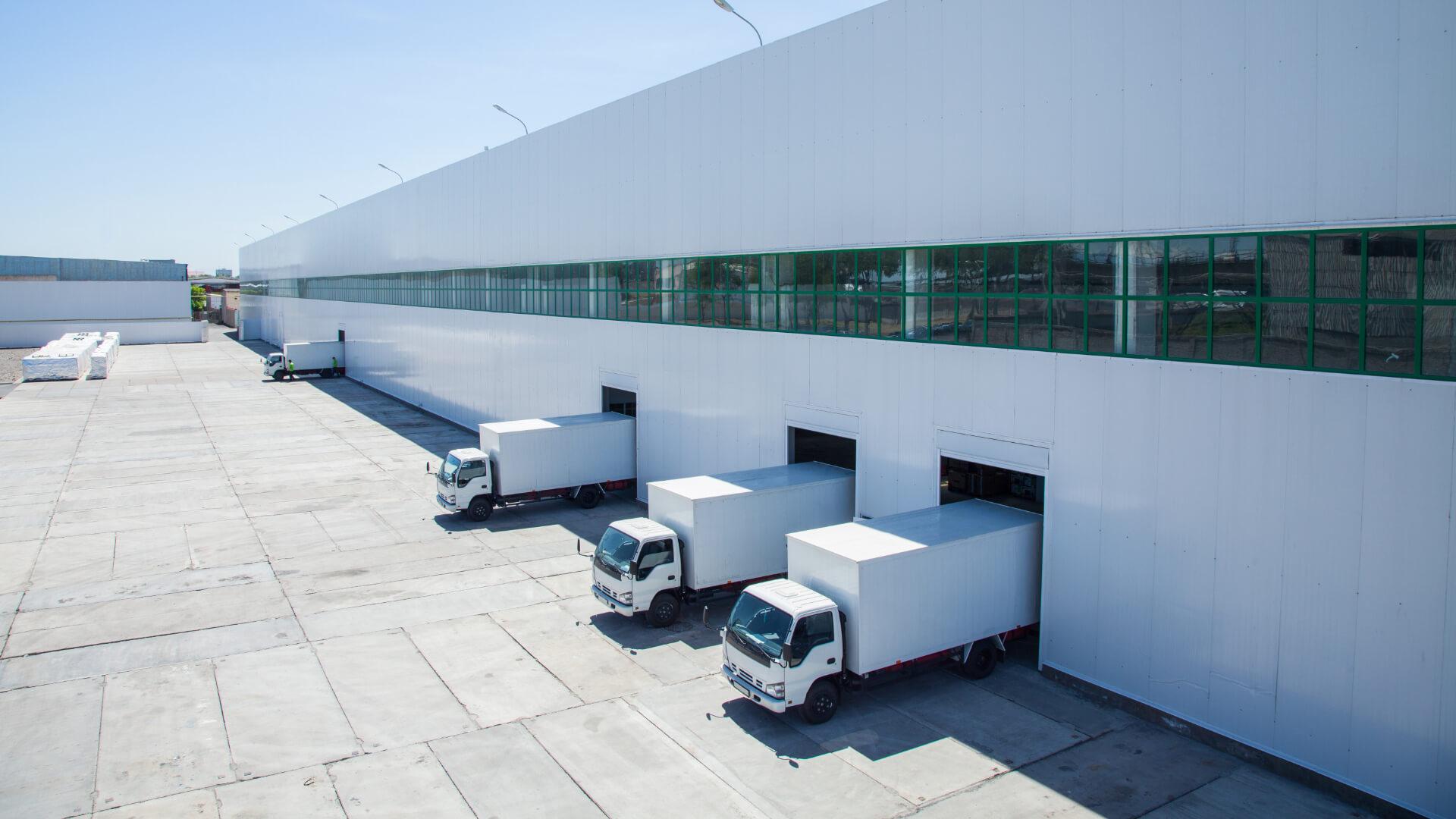 De Rijke Logistics - Warehouse Truck.jpg