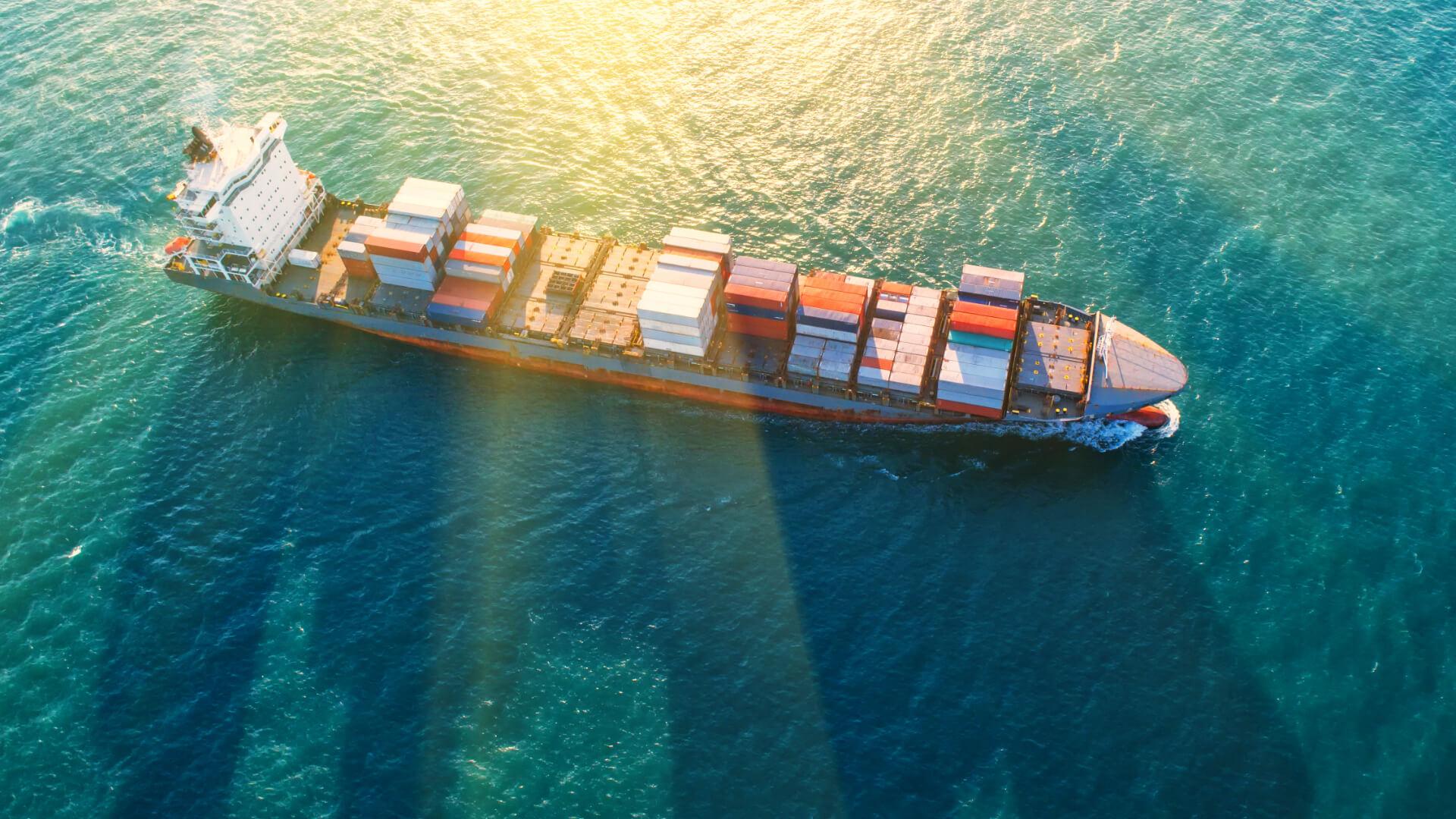De Rijke Logistics - Transportation by sea.jpg